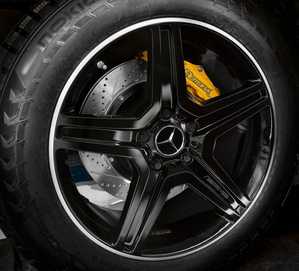 Mercedes+G+01