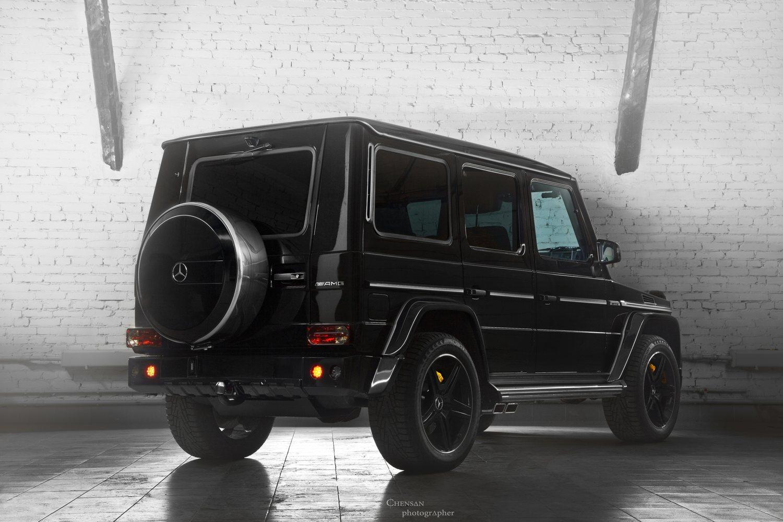 Mercedes+G+04