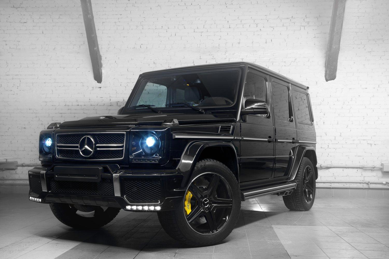 Mercedes+G+07