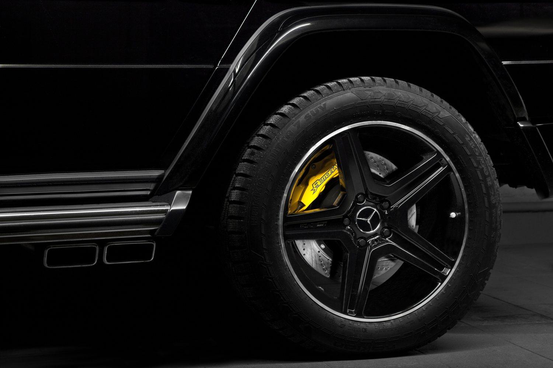 Mercedes+G+02