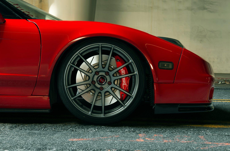 Rotora_Acura_NSX-5