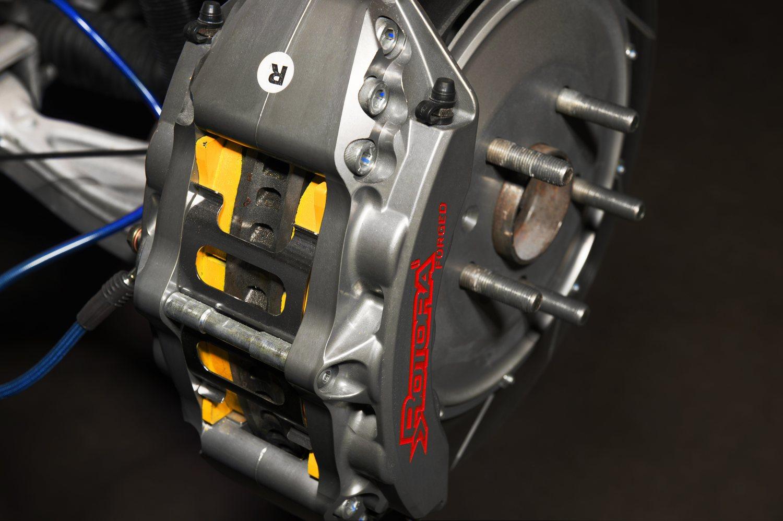 Rotora_CTS-V-8